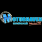 Motorhaven Car Sales