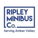 Ripley Minibus Co