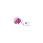 Physio Medicine