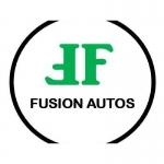 Fusion Autos - Euro Repar Car Service