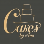Cakes by Ana