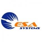 ESA Systems Ltd