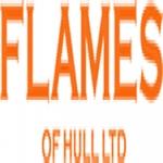 Flames of Hull Ltd