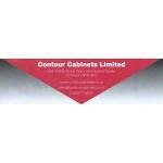 Contour Cabinets