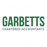 Garbetts Chartered Accountants