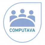 Computava