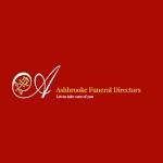 Ashbrooke Funeral Directors