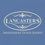 Lancasters Independent Estates Agents