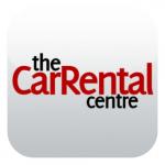The Car Rental Centre