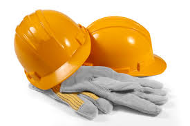 Level 3 Award in Health & Safety in the Workplace