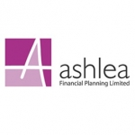 Ashlea Financial Planning Ltd
