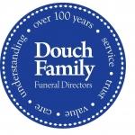 Ae Jolliffe & Son Funeral Directors