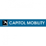 Capitol Mobility