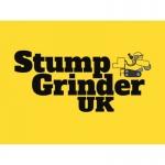 Stump Grinder UK