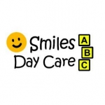 Smiles Day Care