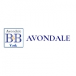 Avondale Guest House