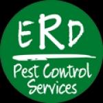 ERD Pest Control Hertfordshire