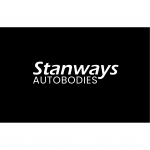 Stanways Autobodies Ltd