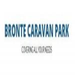 Bronte Caravan Park Ltd