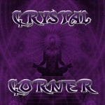 Crystal Corner