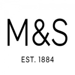 M&S New Mersey Shopping Park Foodhall