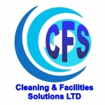 Cleaning & Facilities Solutions Ltd