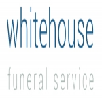 Whitehouse Funeral Service