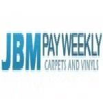 J B M Carpets