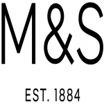 M&S Liverpool St Rail Simply Food