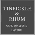 Tinpickle & Rhum