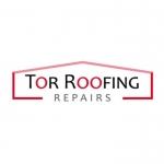 Tor Roofing Repairs