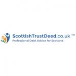 "Scottish Trust Deedâ""¢"