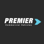 Premier Commercial Vehicles