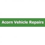 Acorn Vehicle Repairs