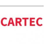 Cartec Redhill Ltd