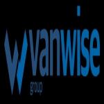 Vanwise Maidstone