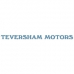 Teversham Motors Ltd