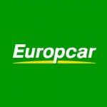Europcar Manchester Airport