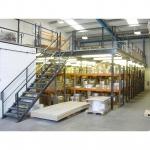 M P C Systems Ltd