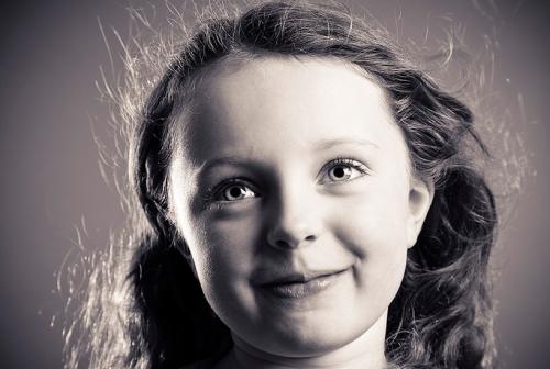 Portrait Photographer Northamptonshire