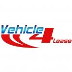 Vehicle4lease