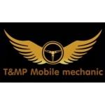 T&MP Autos