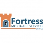 Fortress Mortgage Services Ltd