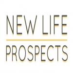 New Life Prospects