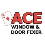Ace Window & Door Fixer