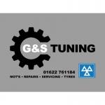 G & S Tuning