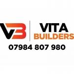 Vita builders Ltd
