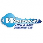 Wednesbury Lock & Safe Ltd