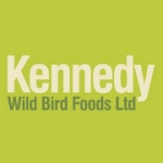 Kennedy Wild Bird Food Ltd