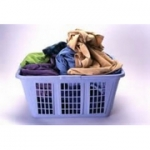 Clothes Horse Cleaners